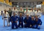 Azərbaycanı yığması Olimpiadaya Poreçdə hazırlaşır