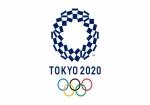 Tokio-2020-yə 44 idmançımız gedir, 3-ü kənarda qaldı - SİYAHI