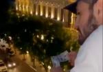 Elmar Qasımov millidən kənarlaşdırıldı - bu videoya görə