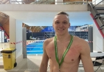 Azərbaycanın paralimpiadada 12-ci, özünün 3-cü qızıl medalı