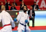 Zaretska Avropa çempionu oldu, Rafael gümüş medal qazandı