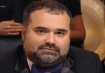 Balaş Qasımovun komandası yenə çempion oldu - VİDEO