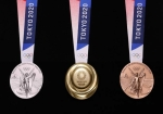Tokio-2020: Azərbaycan 67-ci pillədə yer alıb