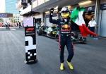 Formula 1: Azərbaycan qran-prisinin qalibi bəlli oldu