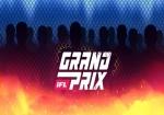 """Həvəskar döyüşçülər üçün """"IFL Grand Prix"""" turniri başlayır"""