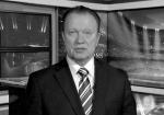 SSRİ millisinin sabiq forvardı koronavirusdan vəfat etdi