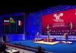 Boyanka Kostova Avropa çempionu oldu!