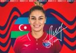 Azərbaycan millisinin üzvü yenidən Macarıstan klubunda