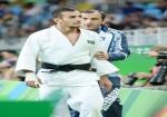 Tokio-2020: Orxan Səfərov da Olimpiada ilə vidalaşdı