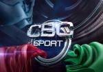 """""""CBC Sport"""" """"Barselona""""nın yox, """"Keşlə"""" ilə """"Sumqayıt""""ın oyununu seçdi"""