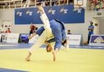 Turan Bayramov Portuqaliyada çempion oldu