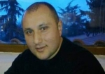 Azərbaycanlı kikboksçu vəfat etdi - ölüm səbəbi...