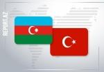 Azərbaycan ilə Türkiyə gənclər və idman sahələrində əməkdaşlıq edəcək
