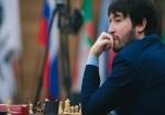 Teymur Rəcəbov yarımfinalda - Maqnus Karlsenin təşkil etdiyi turnirdə
