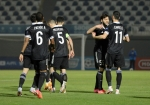 """""""Sabah"""" """"Qarabağ""""a böyük hesabla uduzdu - VİDEO"""