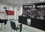Abasov çox futbolçusunun çempion olmamasının komandaya təsirindən danışdı: