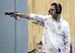 Tokio-2020: Ruslan Lunyov finala çıxa bilmədi