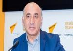 Diniyev qalan 3 turda proqnoza yaxın olmayan hesablar olacağını sayır: