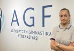 Milli komandamıza belaruslu baş məşqçi təyin olundu - RƏSMİ