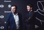 Teymur Aronyanla heç-heçə etdi, Şəhriyar turnirin qalibi oldu