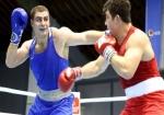 Məhəmməd Abdullayev də Olimpiadaya lisenziya qazandı