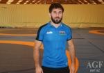 DÇ: Taleh Məmmədov və Həsrət Cəfərov üçün bürünc medal şansı