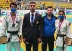 Azərbaycan cüdoçuları Avropa kubokunda 4 medal qazandılar