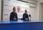 Abbasov futbolçularının böyük xarakter göstərməsini qeyd etdi: