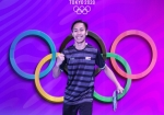 Azərbaycan badmintonçusu Olimpiadaya lisenziya qazandı