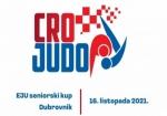 Cüdoçularımız Xorvatiyadan 2 medalla dönür