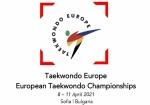Taekvondoçularımız Avropa çempionatını 2 medalla başa vurdu