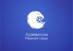 Premyer Liqada daha iki oyuna təyinatlar açıqlandı