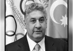 Azad Rəhimovun vəfatından 40 gün ötür...- VİDEO