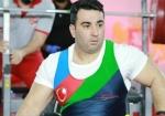 Azərbaycan Yay Paralimpiya Oyunlarına 32-ci lisenziyanı qazandı