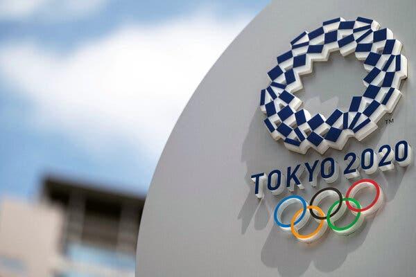 Tokio-2020: Boksçularımızın ilk rəqibləri bəlli oldu