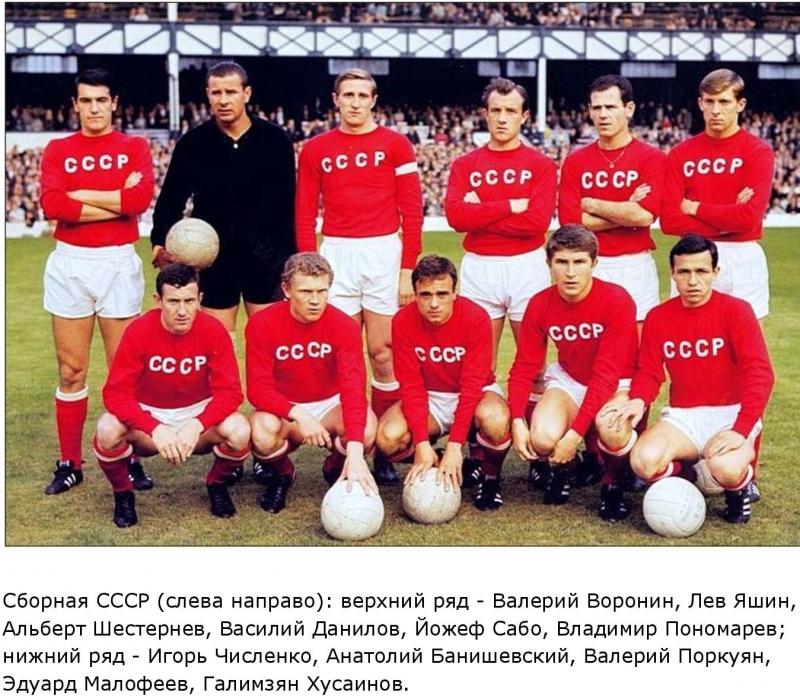 Banişevski Avropa çempionatlarının rekordçuları sırasında