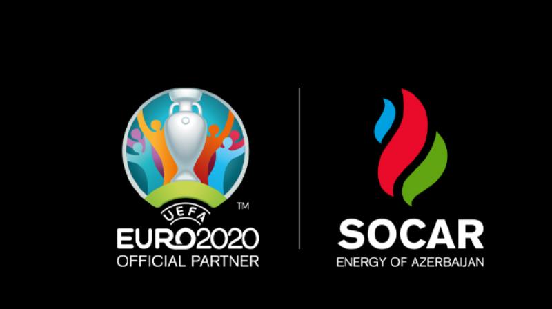 UEFA SOCAR-la əməkdaşlığa son qoydu - İDDİA