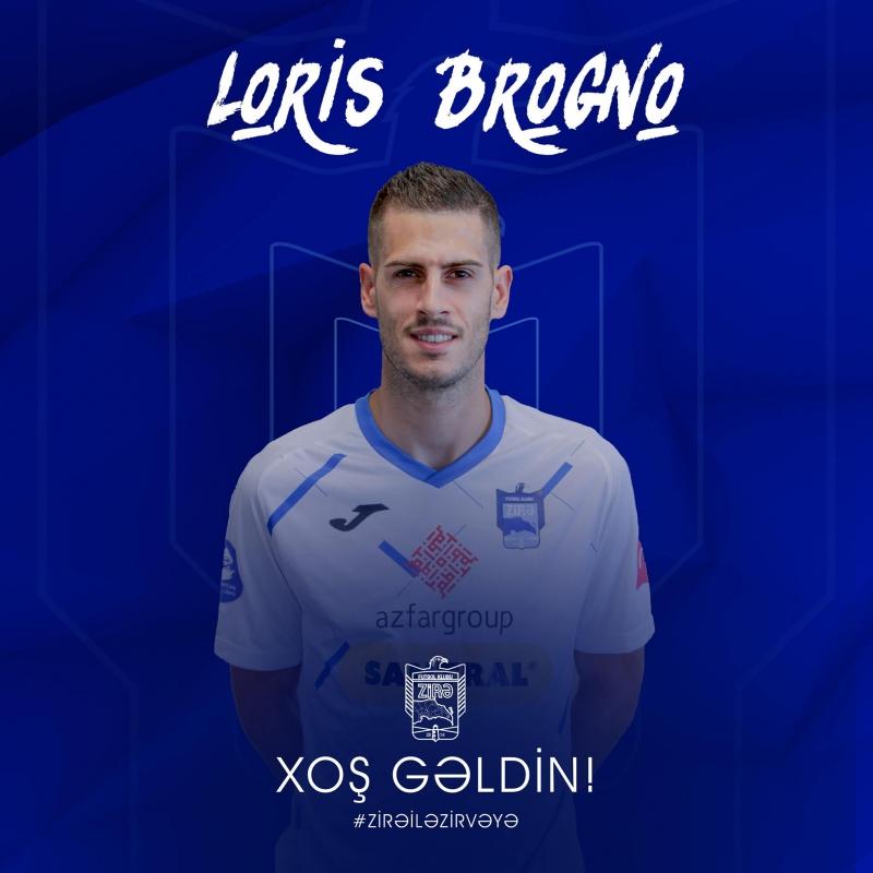 Belçikalı futbolçu: