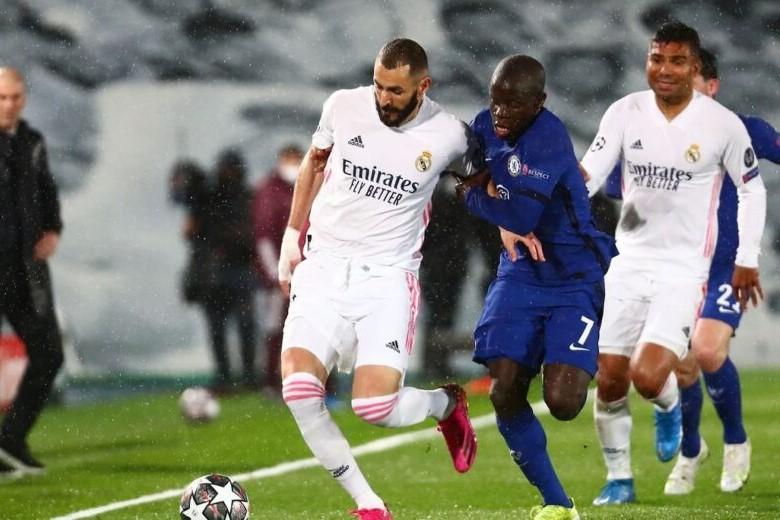 Ən yaxşı fransalı futbolçu adına namizədlər açıqlandı