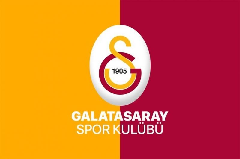 """""""Qalatasaray""""dan bir gündə 3 transfer"""