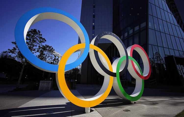 Tokio-2020: Cüdoçularımızın ilk rəqibləri bəlli oldu