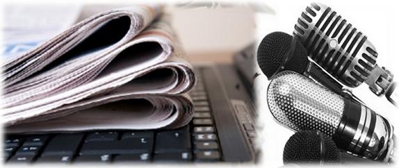 Bu gün Beynəlxalq İdman Jurnalistləri Günüdü